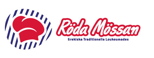 Roda-mossan-final-logo500-1497001216